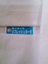 CA3C126200010001.jpg