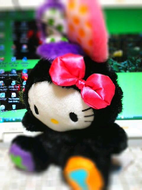 mini_111117_23250001.jpg